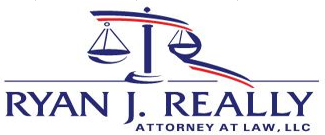 Ryan J. Really Attorney at Law, LLC Profile Picture